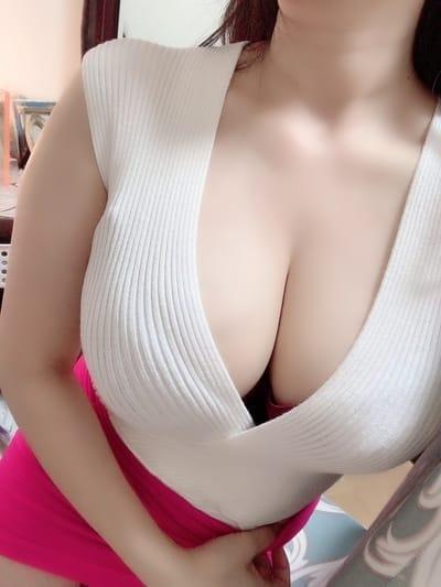 佐々木なお   AROMA.M~アロマドットエム~()