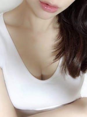 宮沢さえ   AROMA.M~アロマドットエム~()