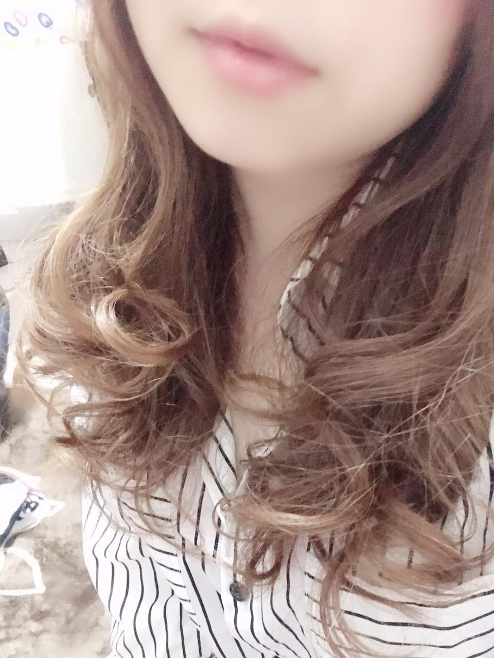 葉月 羽衣 | メンズエステsurela(しゅあら)()