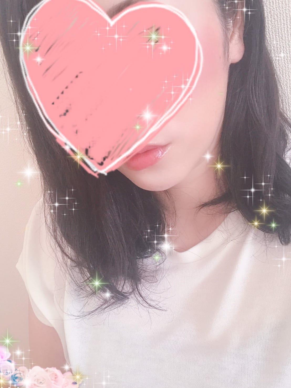 星乃 楓 | メンズエステsurela(しゅあら)()