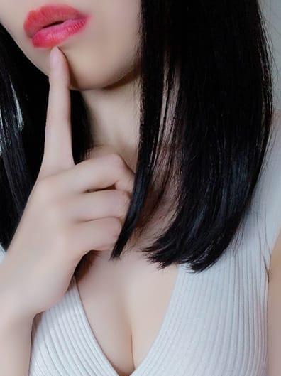 麻倉(あさくら) | Sweet Empress(スウィートエンプレス)()