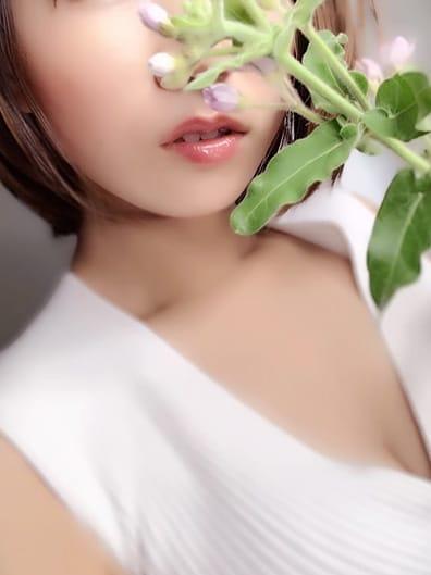 紫波(しば) | Sweet Empress(スウィートエンプレス)()