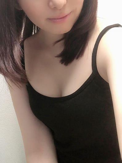 白羽(しらはね) | Sweet Empress(スウィートエンプレス)()