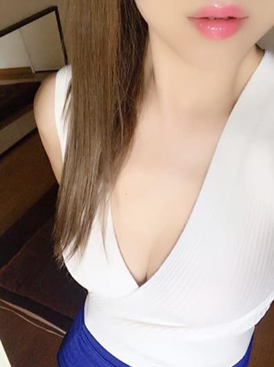 星野(ほしの) | Sweet Empress(スウィートエンプレス)()
