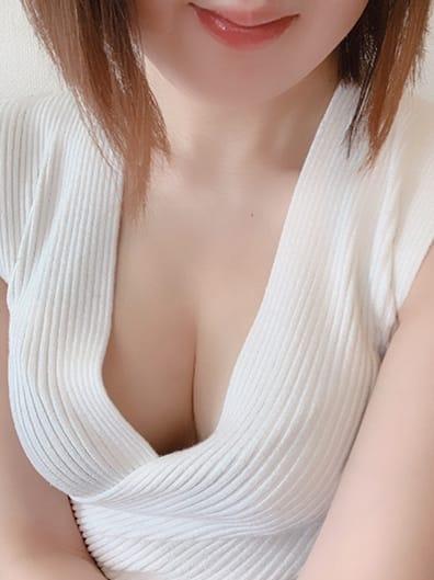 安(やす) | Sweet Empress(スウィートエンプレス)()
