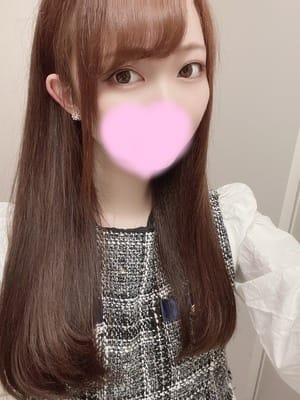 みか | 中野メンズエステ MM()