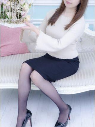 小松 みさ | VIOEL~ビオエル~()