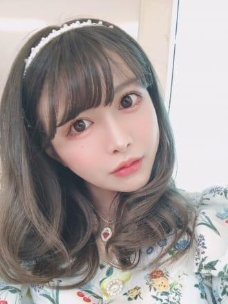 白石めい〜専属AV女優 | SWEET MIST()