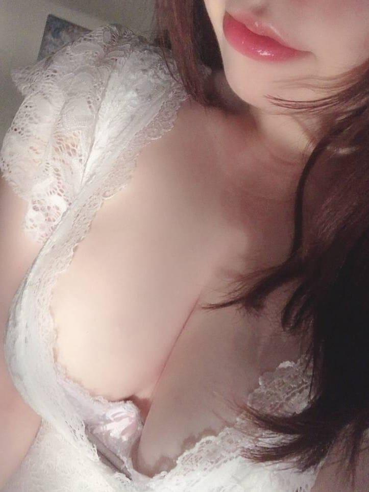 花澤 もえ | マカナスパ 中野坂上店()