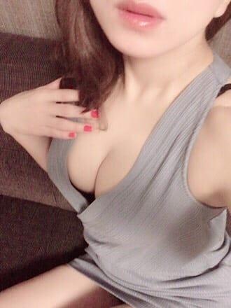 藤堂 | 赤羽メンズエステ