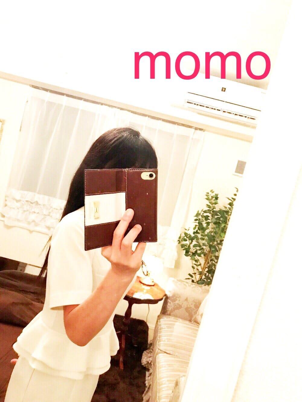momo | salon de momo ~サロン・ド・モモ~()