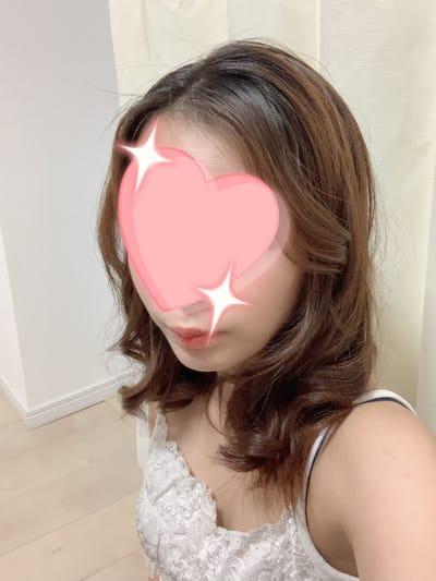 ひな | メンズエステCiel(シエル)()