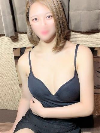 本条 まなみ   シャングリラ()