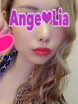 リア | Ange(アンジュ)()