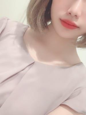 白咲あい   LUX(ラックス)()