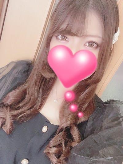 乙葉ゆら | Lynx(リンクス)赤羽店()