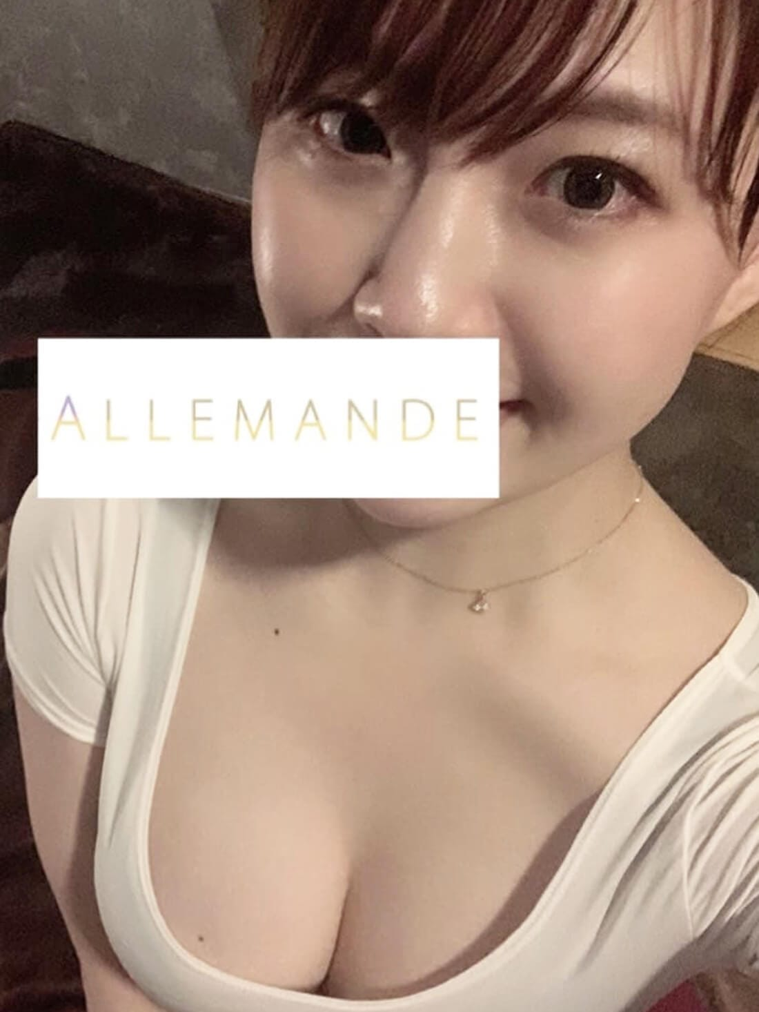 佐野まい | アルマンドスパ王子()
