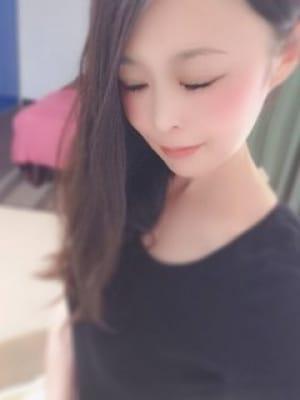 齋藤千恵子 | Senyum(プライベートサロンセニューム)()