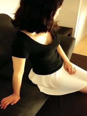 高岡   雅~Miyabi~()