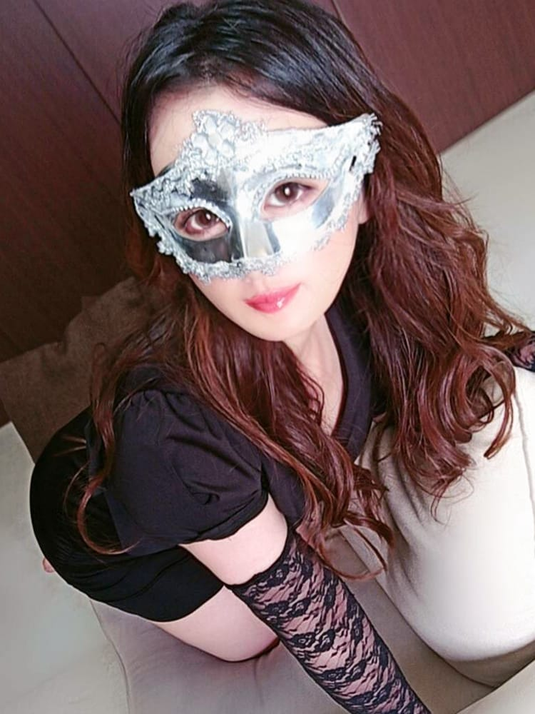 オトハ【清楚系美人セラピスト】   Masquerade 大谷地店()