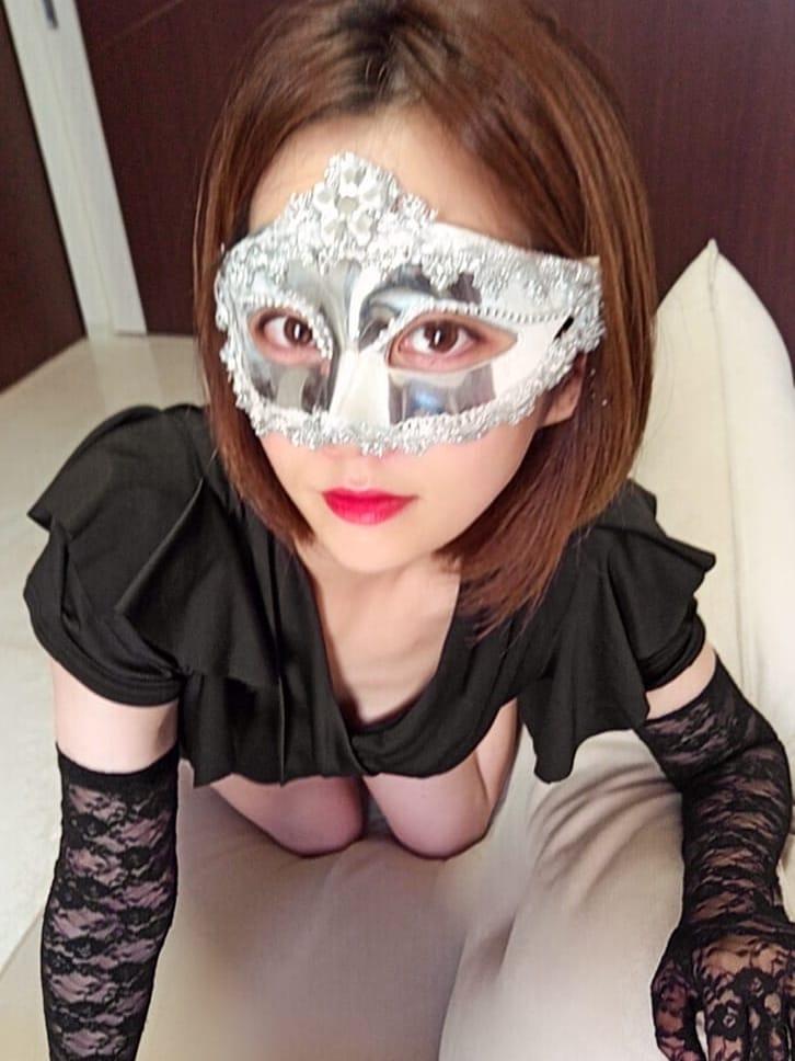 イズミ【真面目で清楚な雰囲気】   Masquerade 大谷地店()