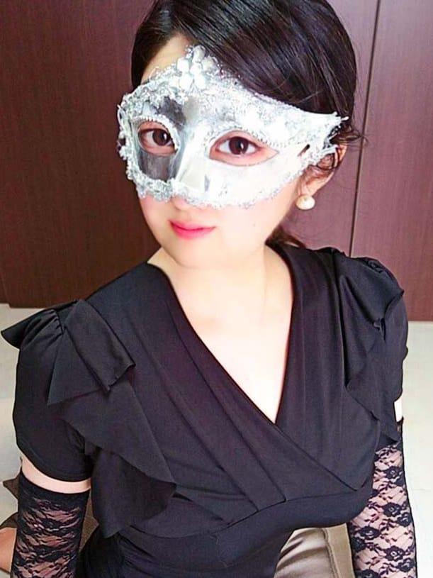 ホナミ【透明感溢れる清楚系美少女】   Masquerade 大谷地店()