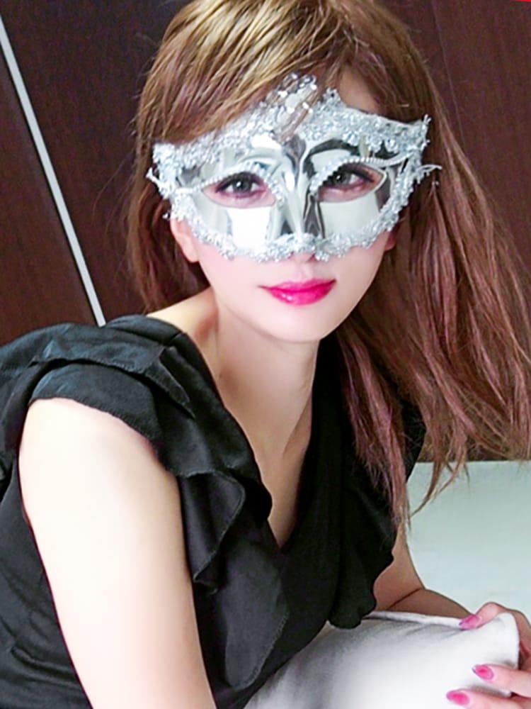 マツコ | Masquerade 宮の沢店