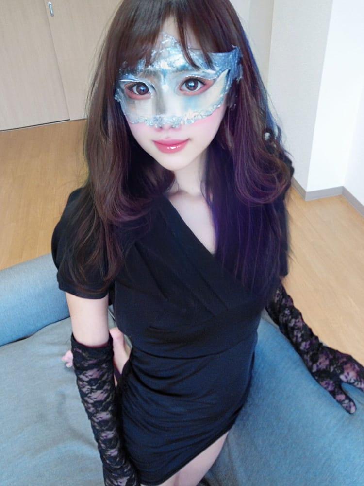サユリ | Masquerade 宮の沢店