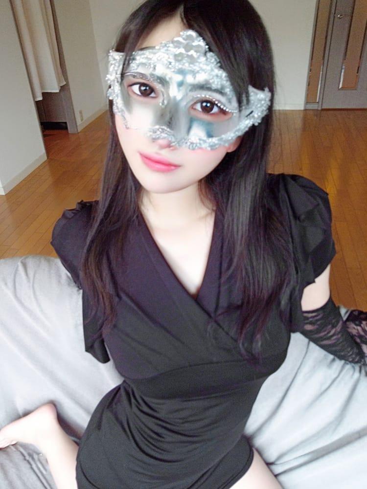 ネム | Masquerade 宮の沢店
