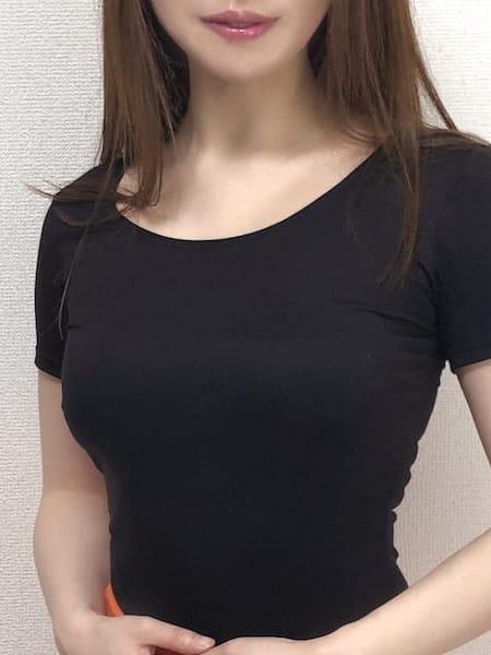如月みゆ | グリーンスパ 茅場町店()