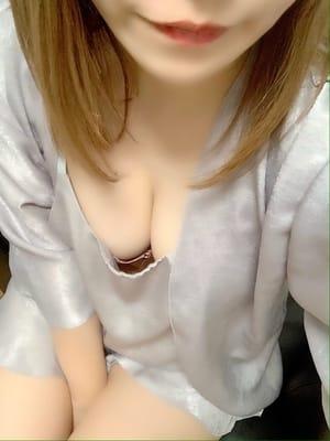 村崎しおん | 銀座Gentle - ジェントル()