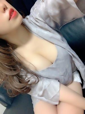 2/26デビュー綾野ひな | 銀座Gentle - ジェントル()