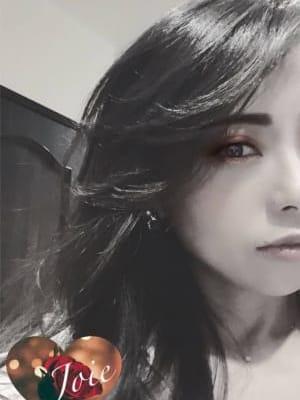 織田ひかり | Joie~ジョイエ~()