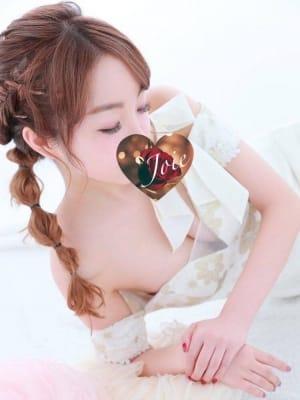 朝倉のの花 | Joie~ジョイエ~()
