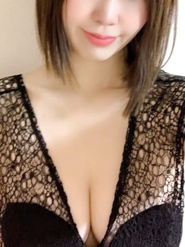 笹園さき | Gaia~ガイア~ 高田馬場店()
