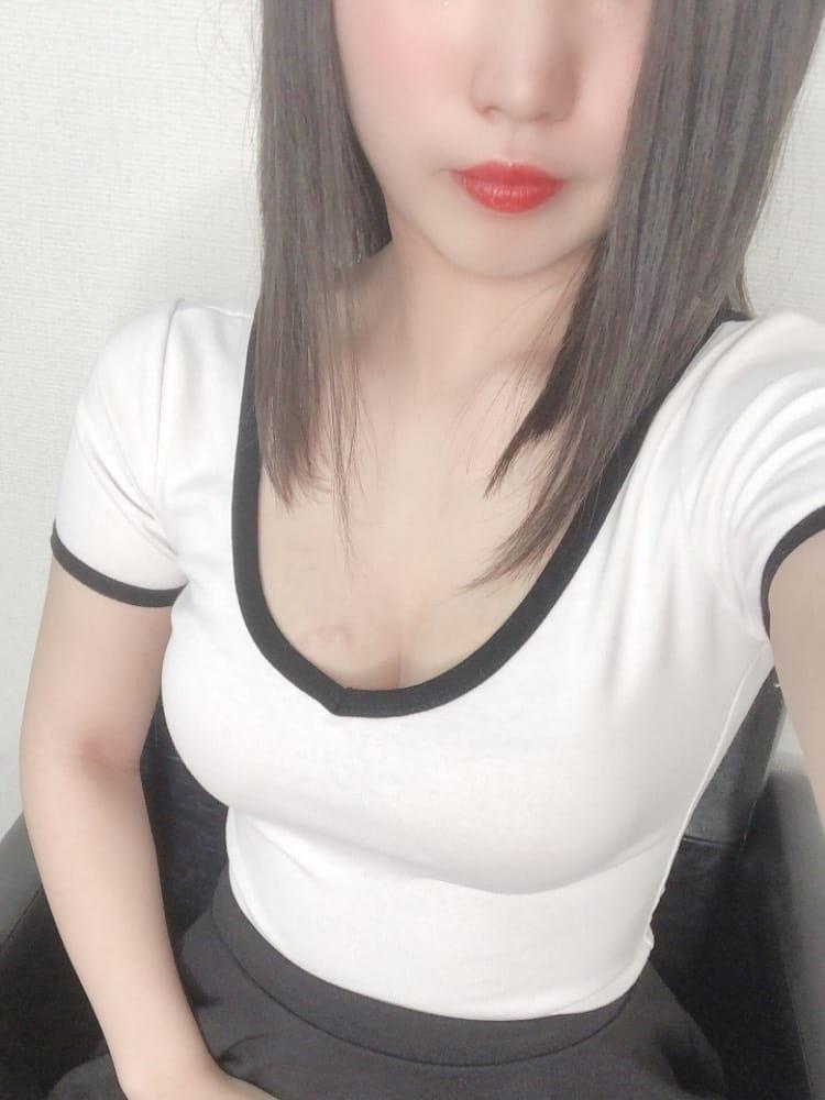 岩谷あい【ELEGANT】   メンズエステプレミアム恵比寿・中目黒()