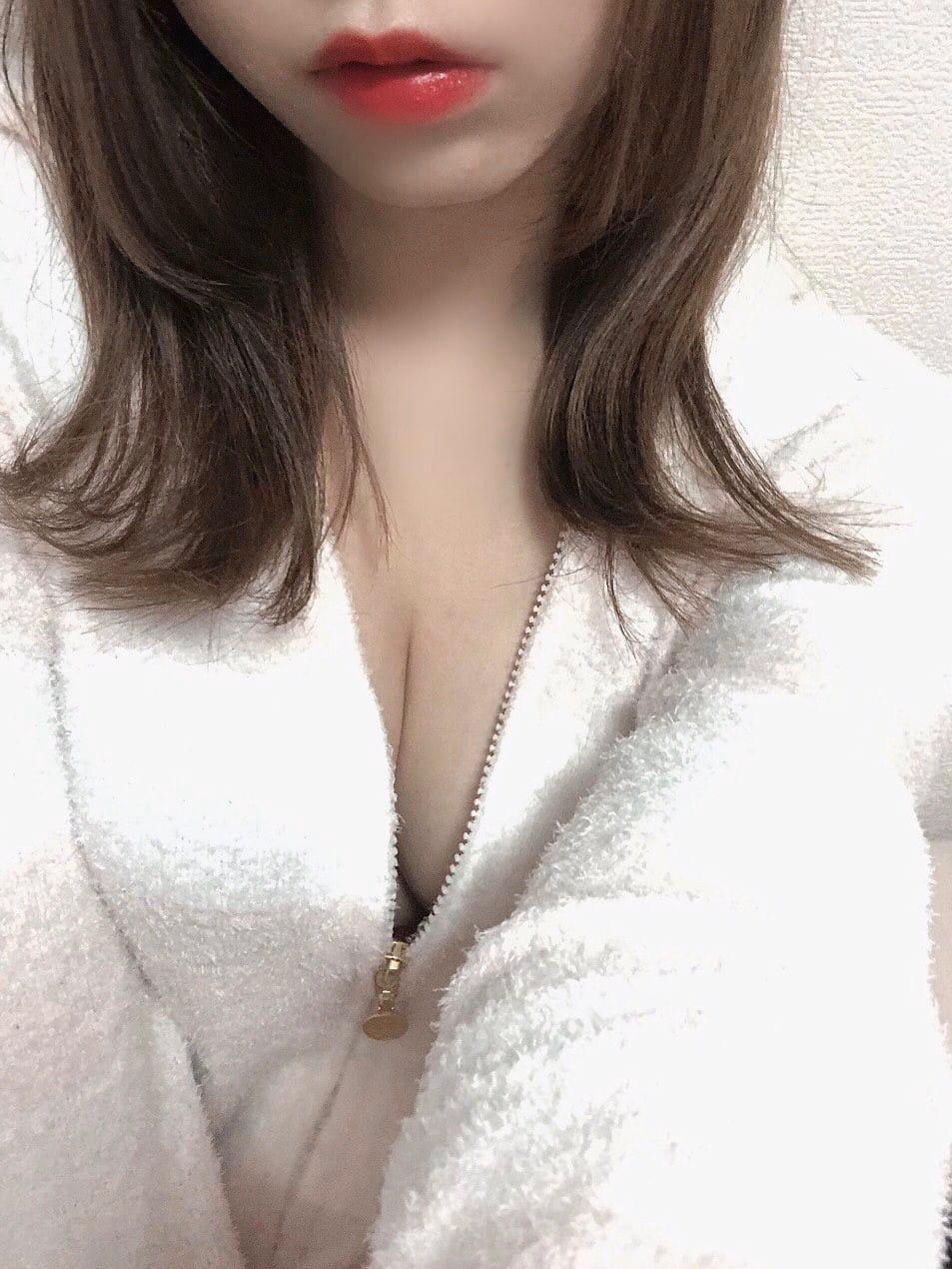 黒崎かりん | BLUE ROSE 中目黒店()