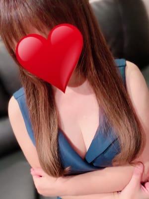 すず | 浦和 紅~KURENAI~()