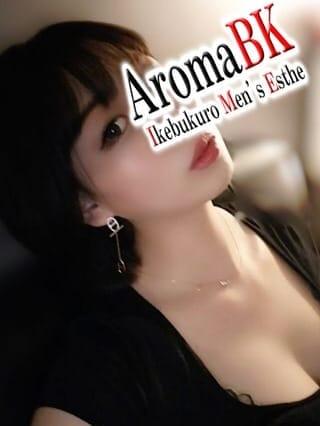 BKあおか【某店で人気で活躍中!】   Aroma BK(アロマビーケー)()