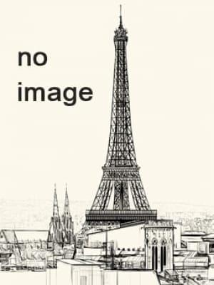 こはる | Paris()
