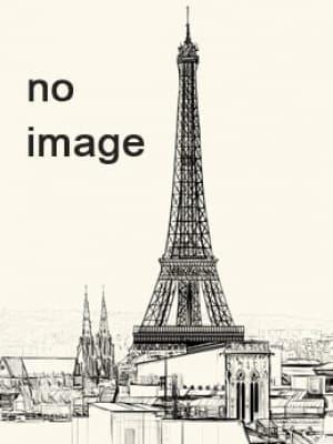 はな | Paris()