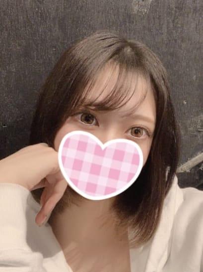 体験入店 3/20日先行予約受付中 | 1st Stage(ファーストステージ)()