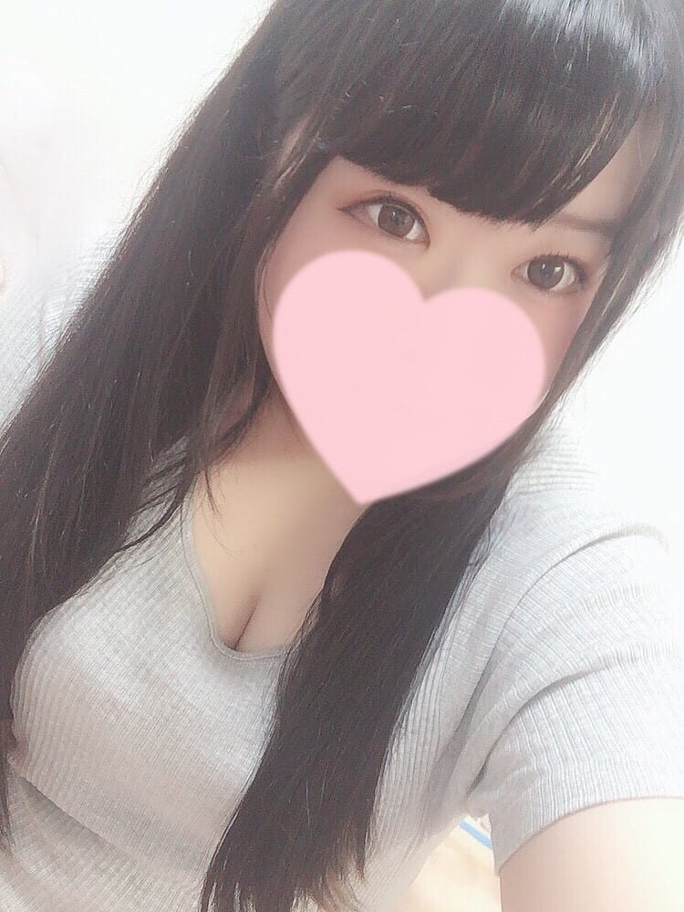 児玉 ひかり | アロマグランデ高砂店()