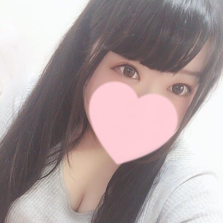児玉 ひかり | アロマグランデ高砂店(姫路)