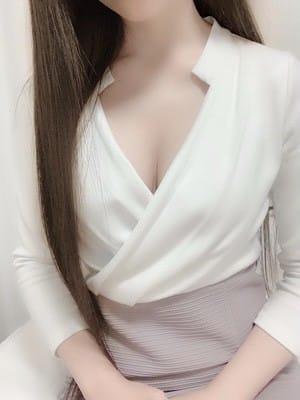 えみり【リピーター様続出の予感】 | アテナ()