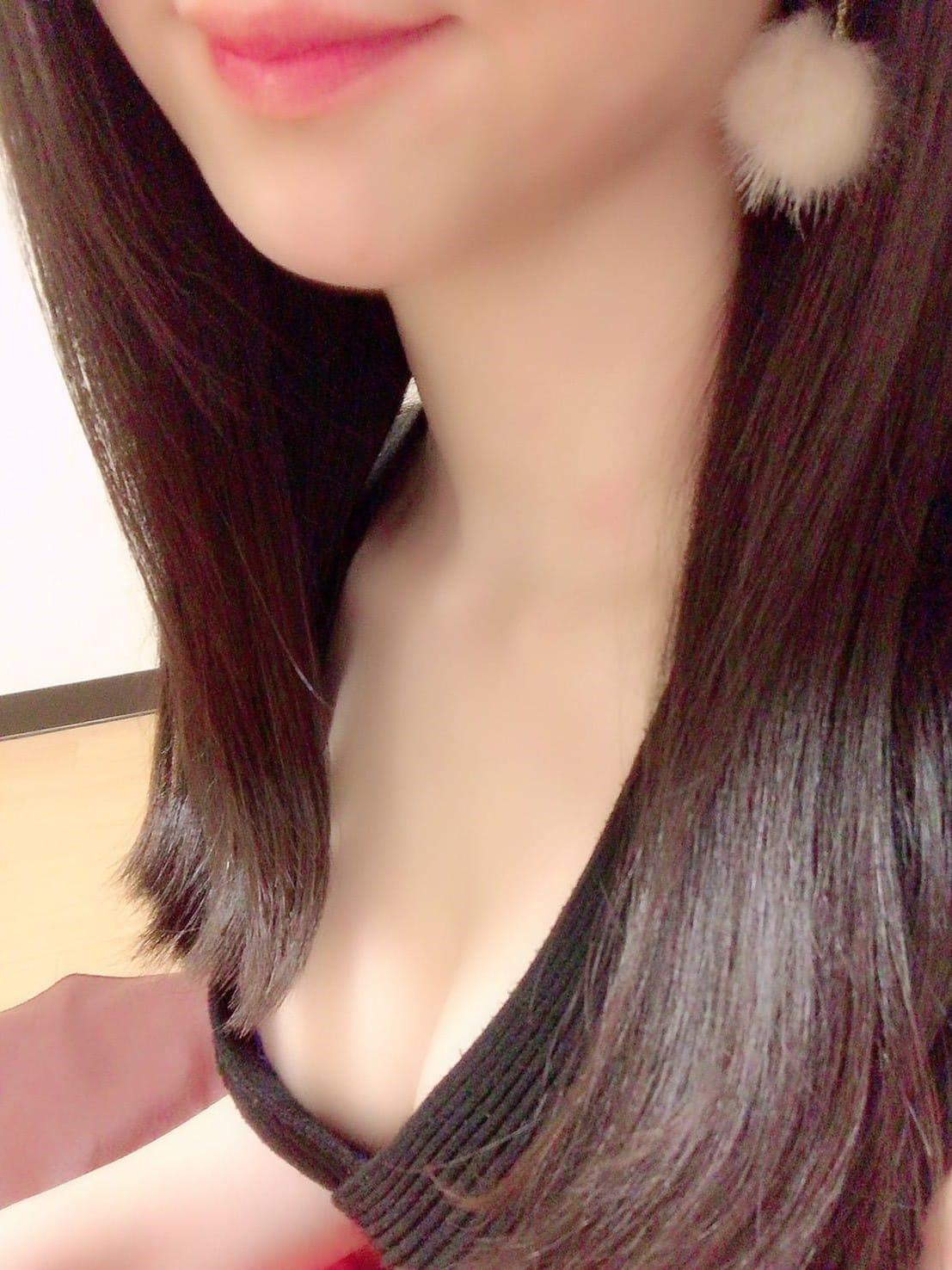 水嶋みずき | らんぷグループ立川店()