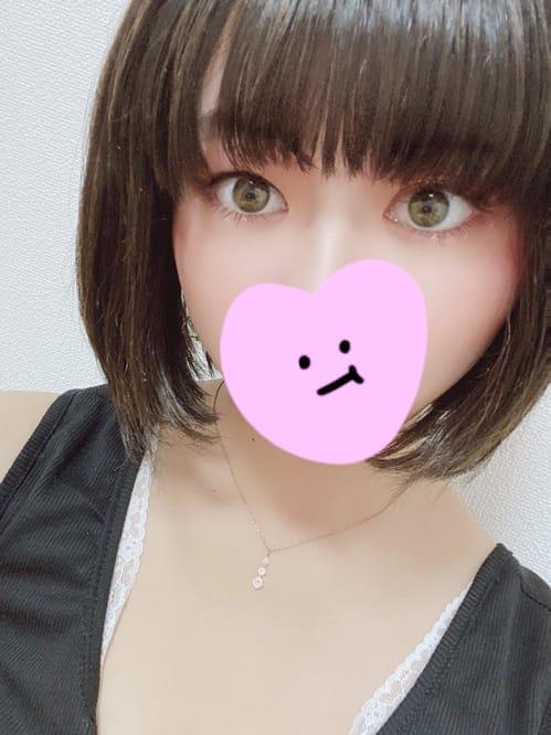 福田ゆづき | アロマヴィウラ()