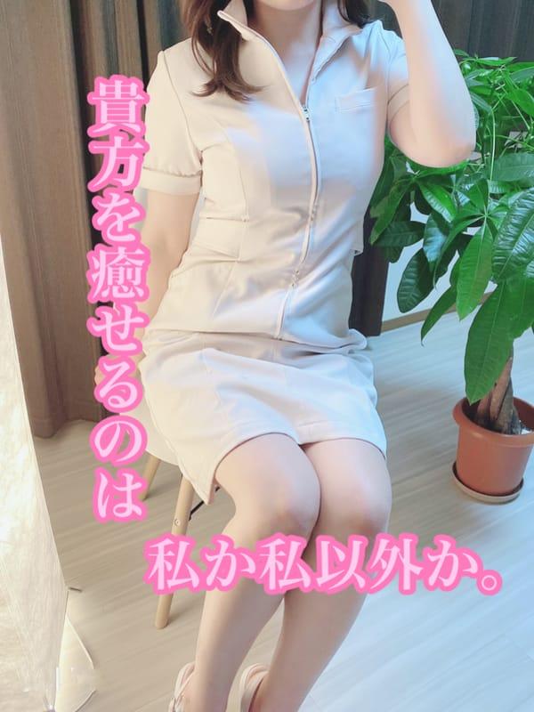 橘 恵梨香   Be care(ビー・ケア)