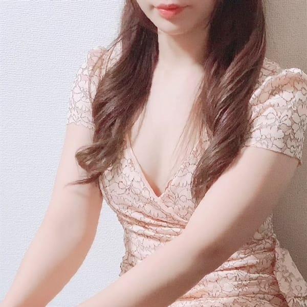 梅宮しの | KANON(カノン)