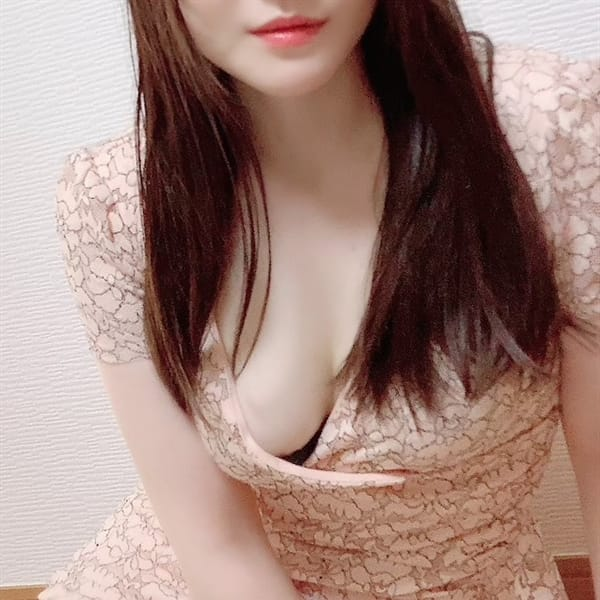 蓮見あやか | KANON(カノン)
